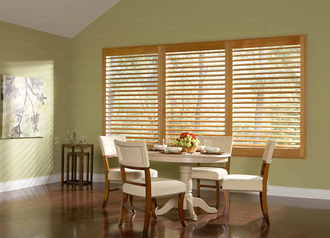 like really latour pinterest trilight blinds one pin creekview ireland this shade kathy