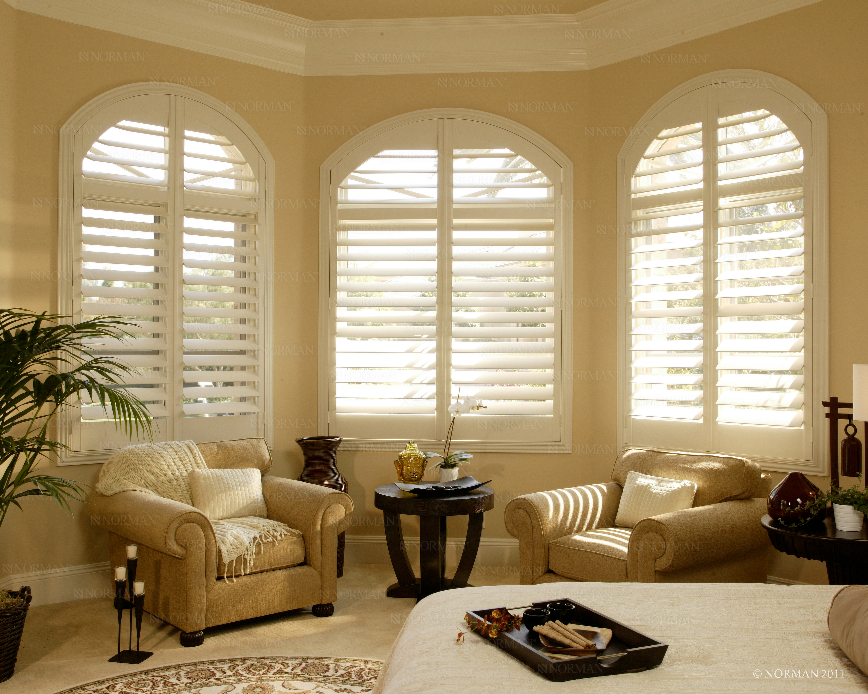 parts ireland home tag solutions win gallery kathy myhomedesign replacement blinds warranty inc paradise
