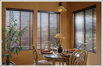 Horizontal Blinds R Amp B Blinds Shades And Shutters